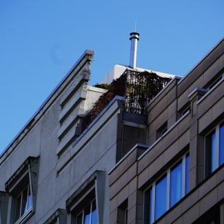 Art Deco Berlin Mossehaus 8-2