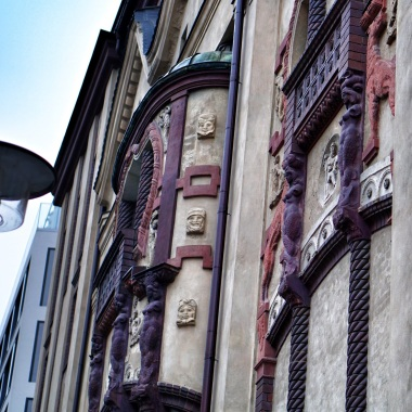 Berlin Jugendstil Admiralspalast 1-1