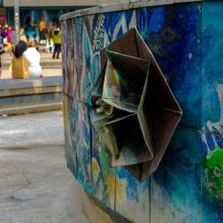 berlin alexanderplatz fountain3