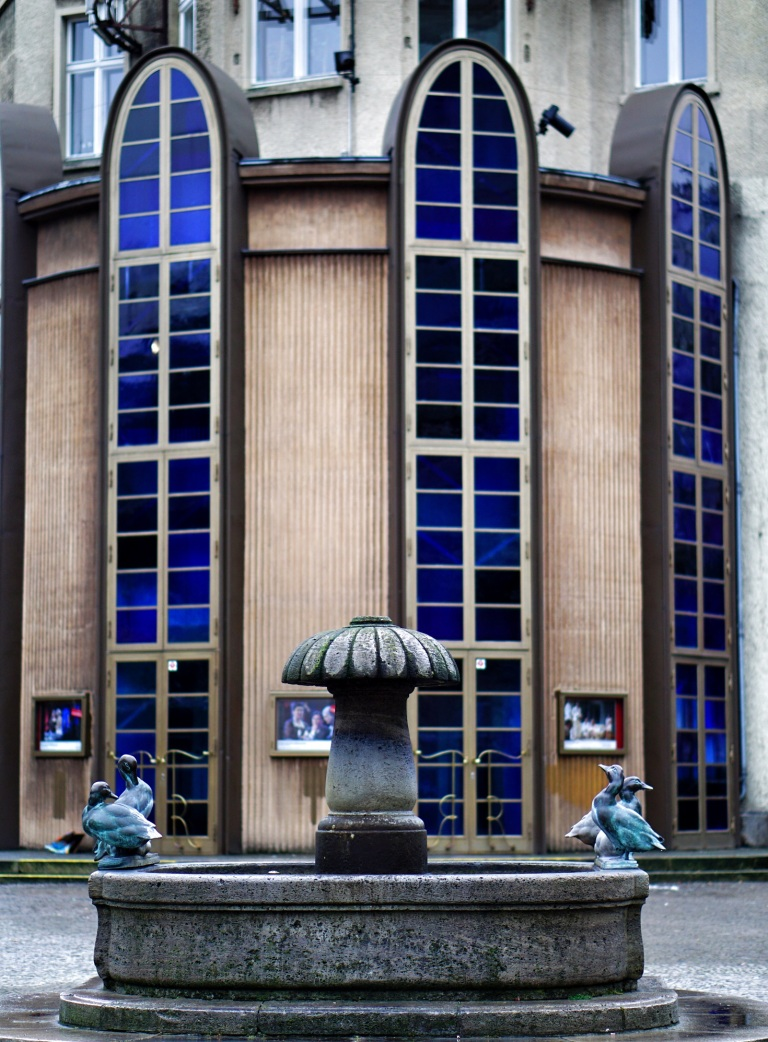 Berlin Art Deco Renaissance Theater (4).jpg