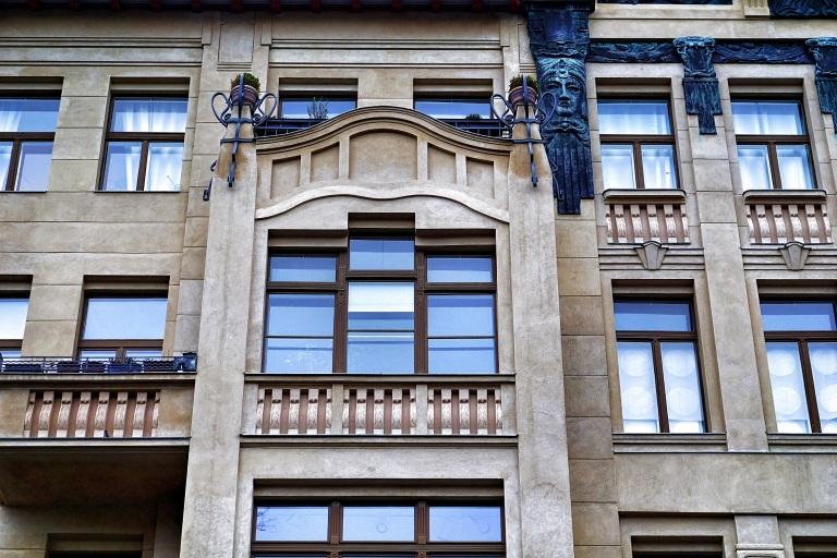 berlin art nouveau belle epoque jugendstil thomassiusstrasse 5 (3).jpg