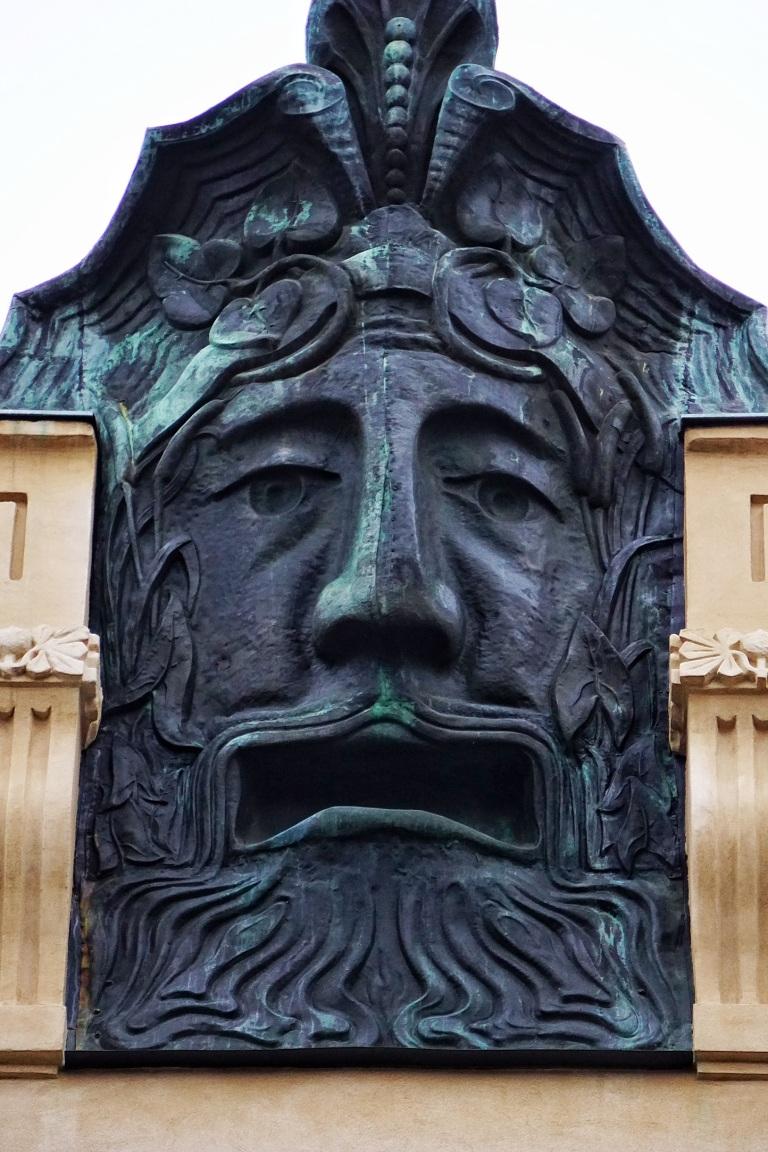 berlin art nouveau belle epoque jugendstil thomassiusstrasse 5 (4).jpg