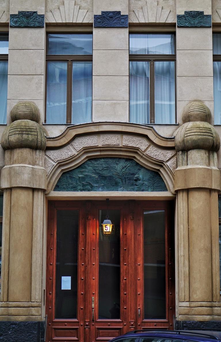 berlin art nouveau belle epoque jugendstil thomassiusstrasse 5 (5).jpg