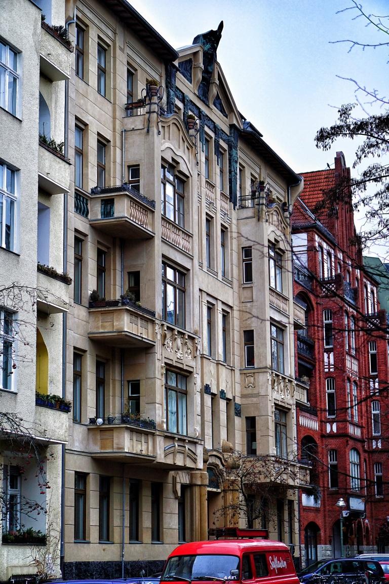 berlin art nouveau belle epoque jugendstil thomassiusstrasse 5 (6).jpg