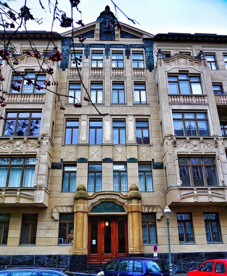 berlin art nouveau belle epoque jugendstil thomassiusstrasse 5 (7).jpg