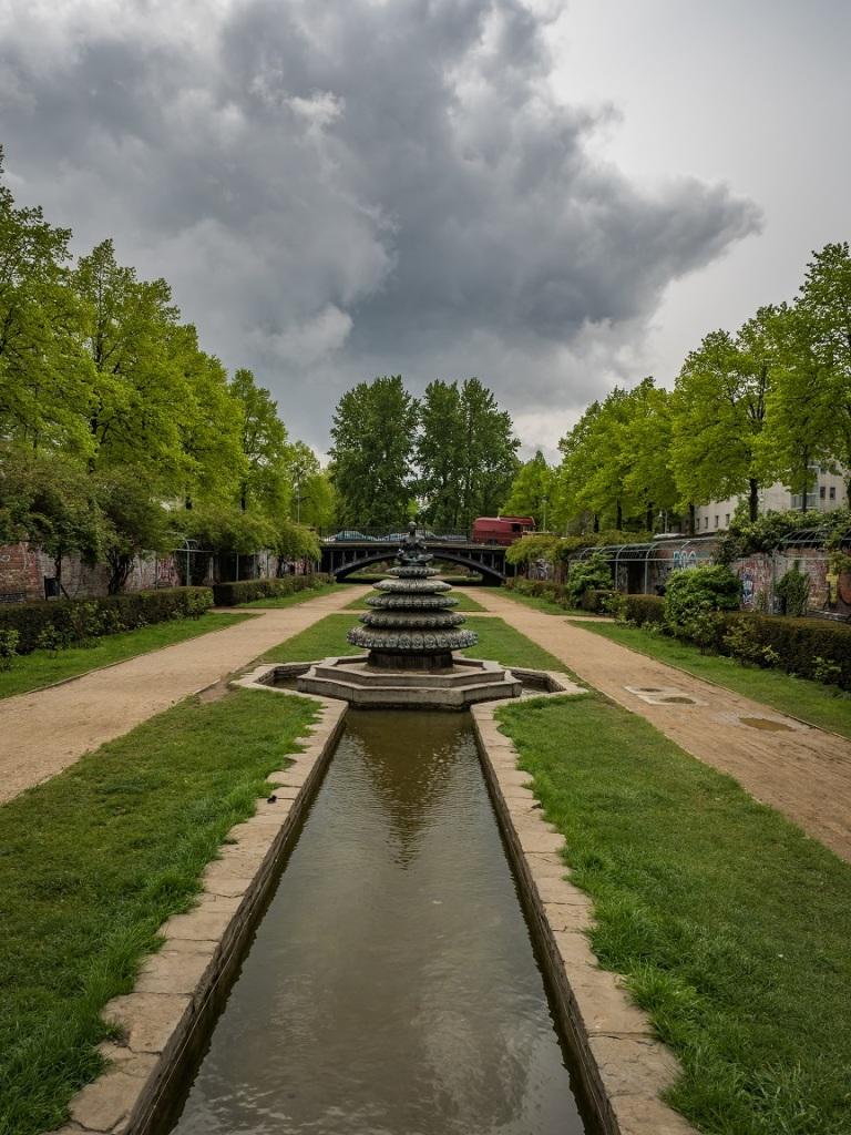 Michelkirchplatz kanalpark (13).jpg
