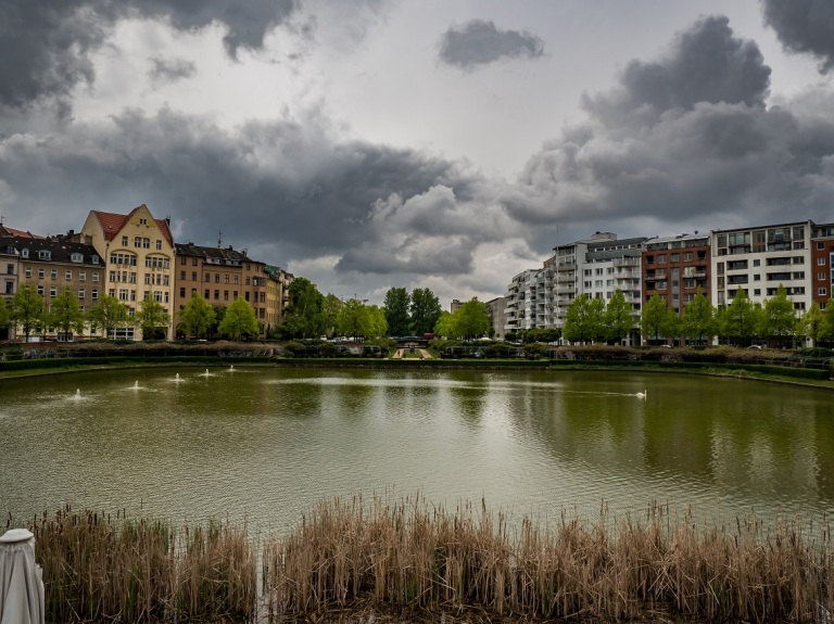Michelkirchplatz kanalpark (18).jpg