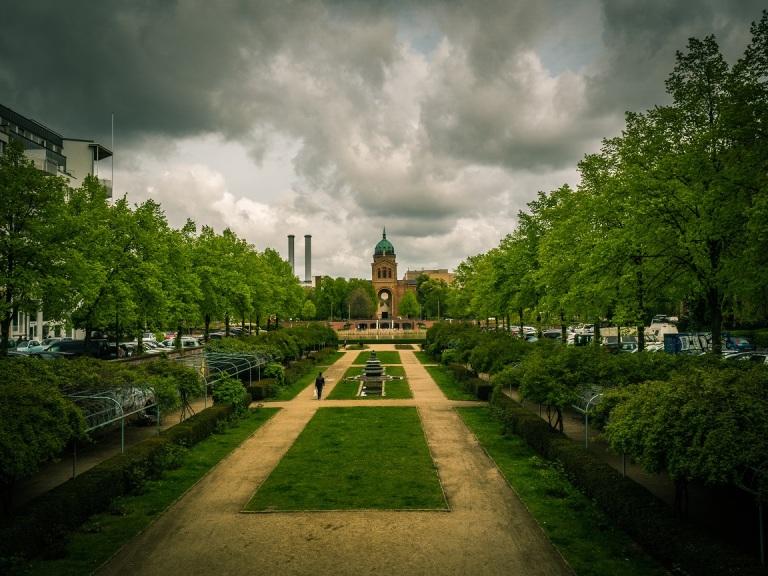 Michelkirchplatz kanalpark (6).jpg