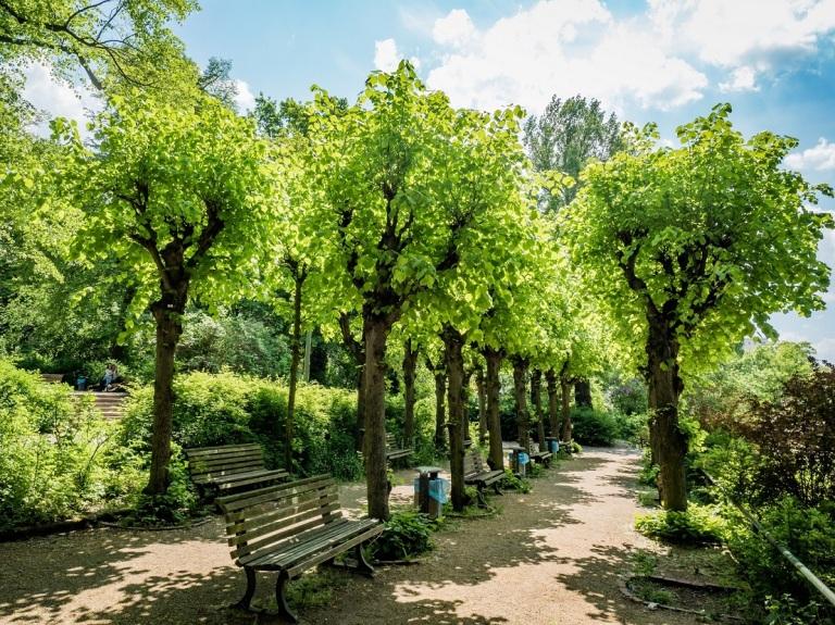 berlin kreuzberg viktoriapark (13).jpg