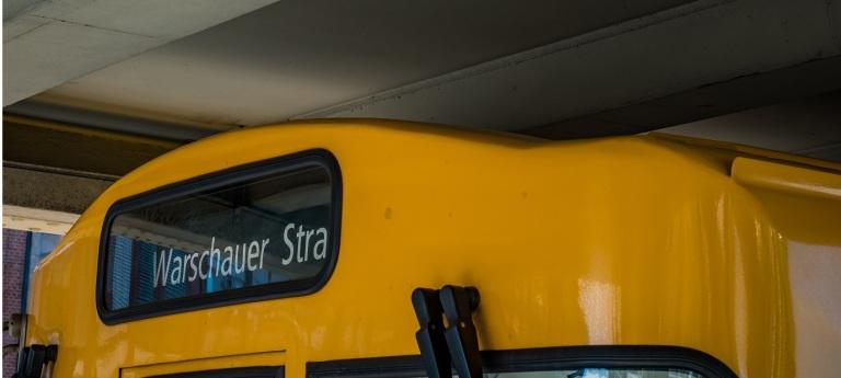 seeinberlin warschauer straße berlin U1 (10).jpg