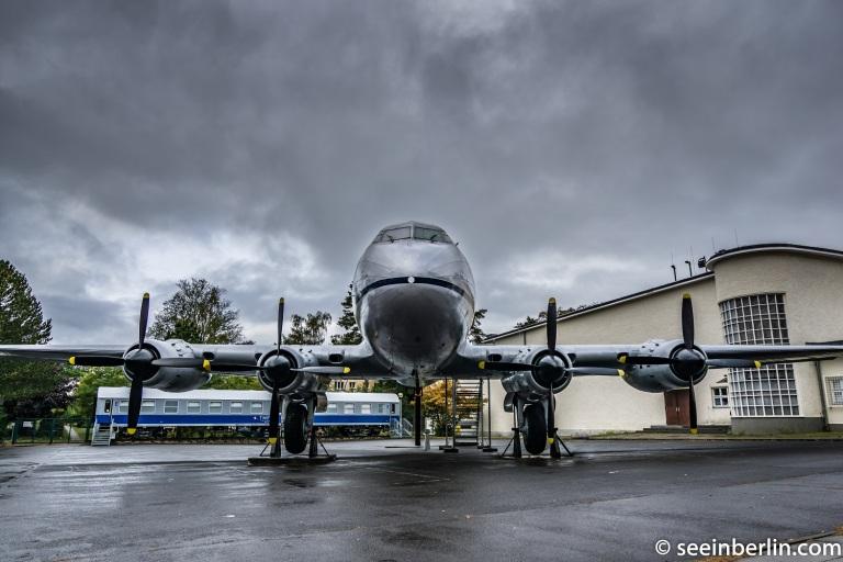 alliierten-museum-berlin-clayallee-13