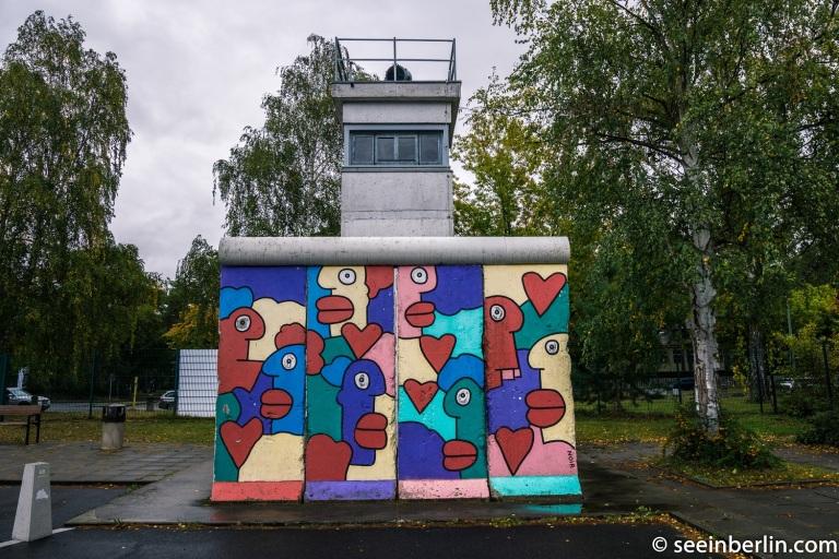 alliierten-museum-berlin-clayallee-6