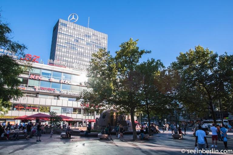 breitscheidplatz-berlin-charlottenburg-kudamm-3