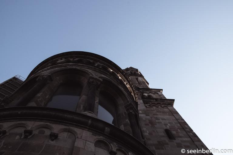 kaiser-wilhelm-memorial-church_berlin_kaiser-wilhelm_gedachtniskirche-12