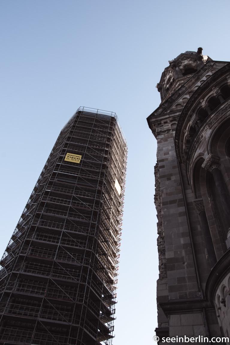 kaiser-wilhelm-memorial-church_berlin_kaiser-wilhelm_gedachtniskirche-13
