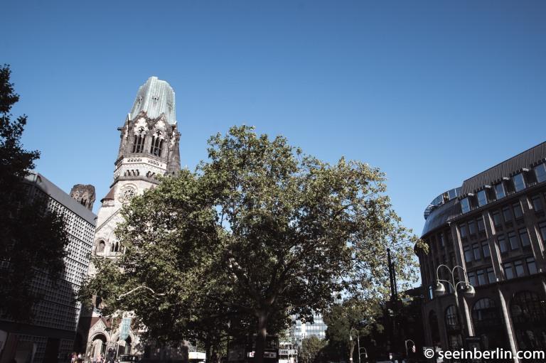 kaiser-wilhelm-memorial-church_berlin_kaiser-wilhelm_gedachtniskirche-14