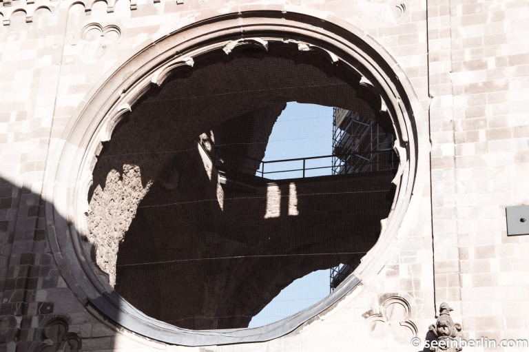 kaiser-wilhelm-memorial-church_berlin_kaiser-wilhelm_gedachtniskirche-2