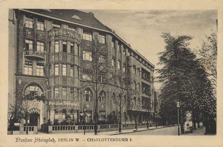 steinplatz berlin charlottenburg (2).jpg