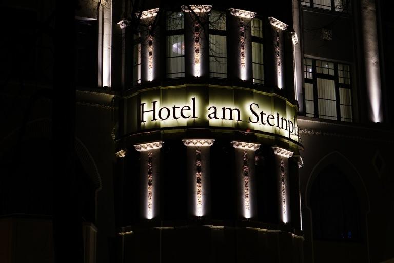 steinplatz-berlin-charlottenburg-4