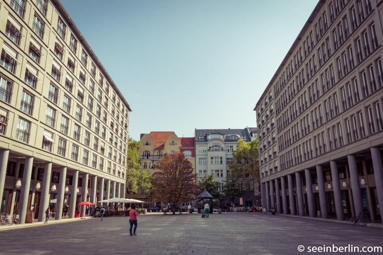 walter-benjamin-platz-berlin-charlottenburg-2
