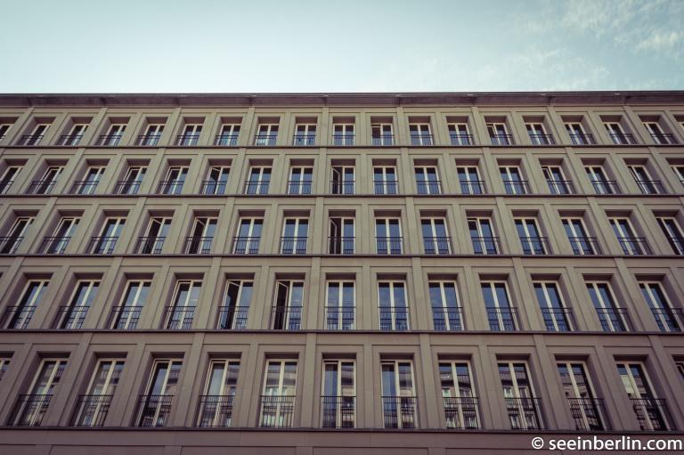 walter-benjamin-platz-berlin-charlottenburg-3