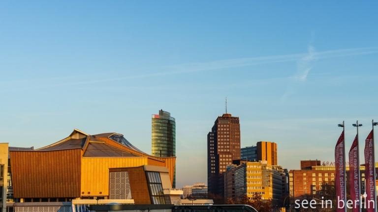 berlin philharmoniker (4).jpg