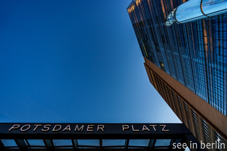Berlin Potsdamer Platz seeinberlin (10).jpg