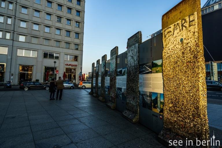 berlin-potsdamer-platz-seeinberlin-4