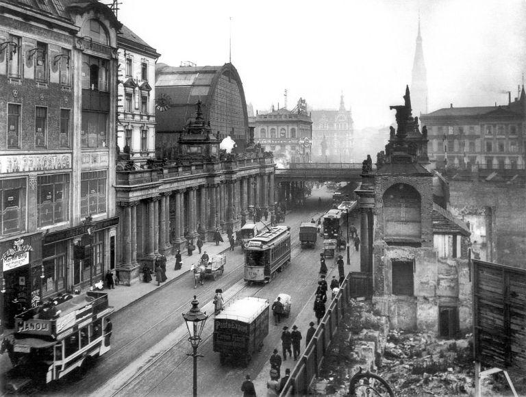 1280px-Königstraße_Berlin_1909