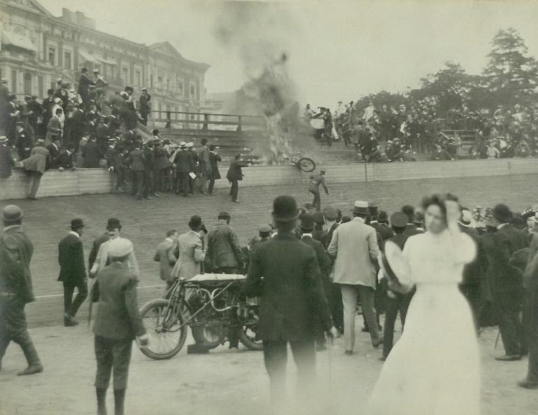 Rennbahnkatastrophe_1909