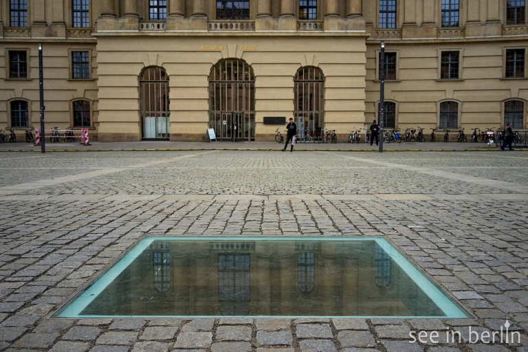 seeinberlin bebelplatz (3)