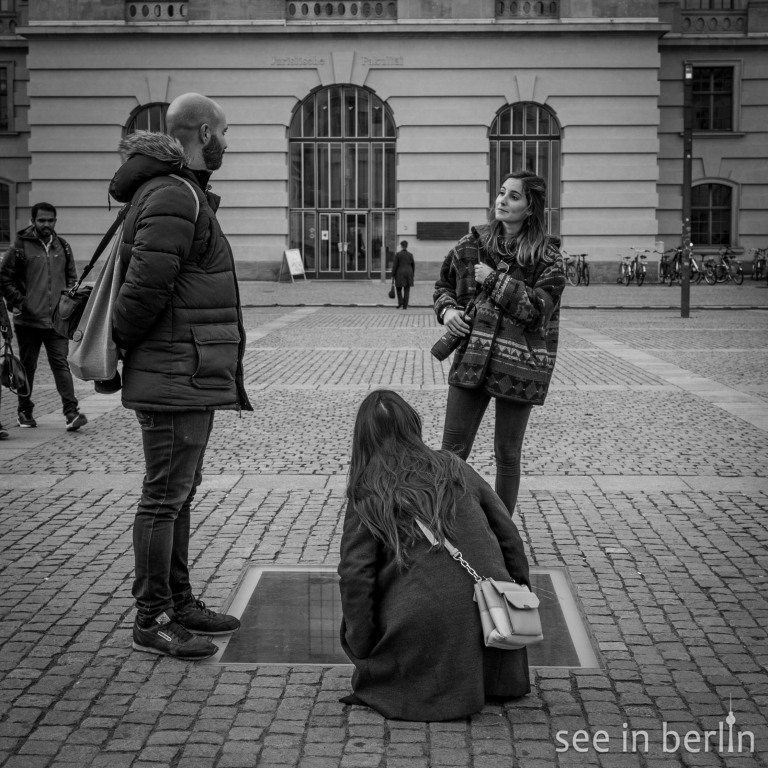 seeinberlin bebelplatz (32).jpg