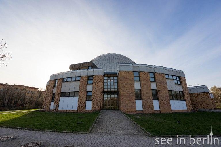 zeiss planetarium berlin seeinberlin see in berlin (1)
