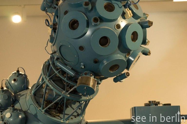 zeiss planetarium berlin seeinberlin see in berlin (21)