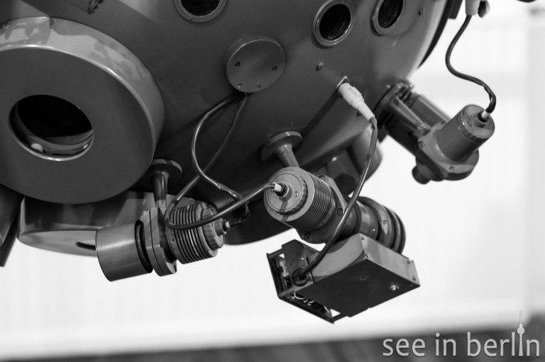 zeiss planetarium berlin seeinberlin see in berlin (26)