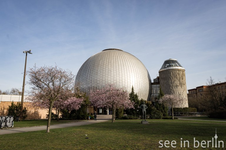 zeiss planetarium berlin seeinberlin see in berlin (4).jpg
