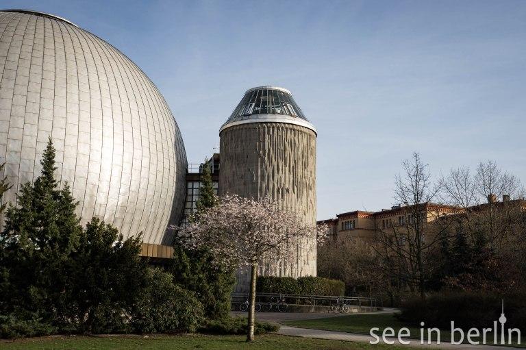 zeiss planetarium berlin seeinberlin see in berlin (9)