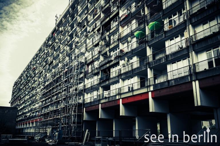 seeinberlin palasseum berlin brutalism architecture (16).jpg