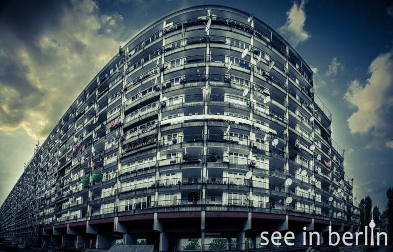 seeinberlin palasseum berlin brutalism architecture (18).jpg