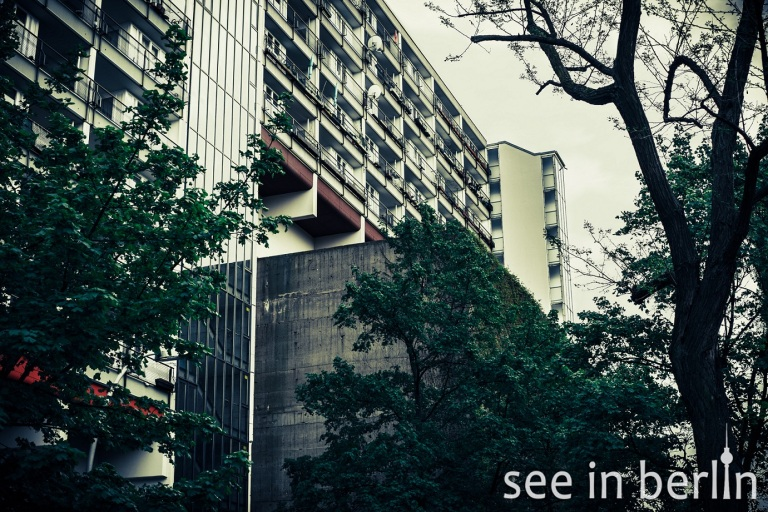seeinberlin palasseum berlin brutalism architecture (3).jpg