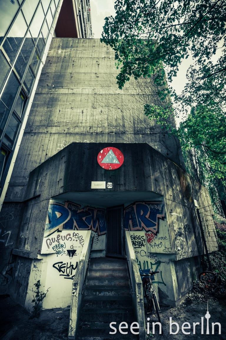 seeinberlin palasseum worl war ii bunker berlin (13).jpg